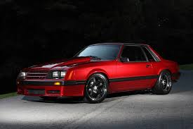 fox mustang pictures foxbody on mustangs ford mustangs and fox