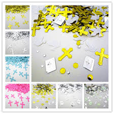 Easter Decorations For Cheap by Online Get Cheap Easter Decorations For Church Aliexpress Com