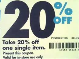 bed bath beyond 20 off bed bath and beyond 20 off coupon youtube