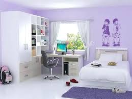 purple and turquoise bedroom ideas purple and turquoise bedroom ideas purple and turquoise room