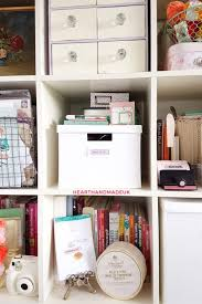 the secret to your colourful home office revealed heart handmade uk