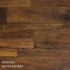 flooring dallas flooring wholesale and distributor
