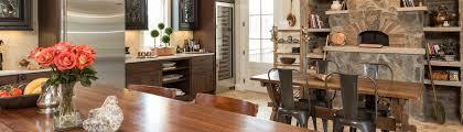 innovative home design inc innovative construction inc colorado springs co us 80920