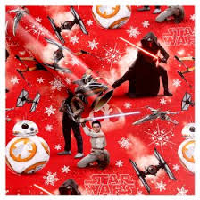 wars wrapping paper george home wars christmas wrapping paper asda groceries
