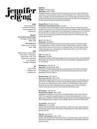 sample resume format download graphic design resume template ithacaforward org graphic design resume template resume format download pdf regarding graphic design resume template