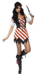 cheap costumes for women 8 best gasparilla ideas images on pirate costume women