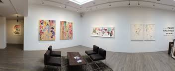 home art gallery design chicago art source