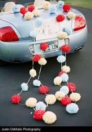 dã corer voiture mariage un mariage en picardie dans une colonie de vacances mariage