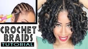 gray marley braid hair crotchet braids with marley hair 101
