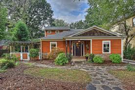 Cottage Style Homes For Sale by 10 Homes For Sale In The Most Kid Friendly Cities