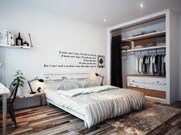 bedroom make modern furniture 2018 bedroom ideas cozy diy bed