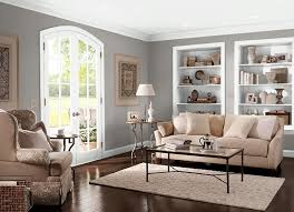 20 best paint colors images on pinterest color palettes colors