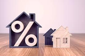 mutui al 100 per cento prima casa intesa sanpaolo chebanca e ing direct i mutui prima casa di