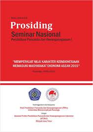 bab 1 pancasila sebagai ideologi terbuka dwi aji prosiding prodi pendidikan pancasila dan kewarganegaraan