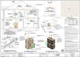 Residential Plan Services 3d Fire Design Fire Sprinkler Design Sprinklers