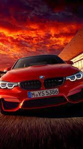 bmw m4 wallpaper iphone se vehicles bmw m4 wallpaper id 683724