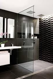 Best 25 Pink Bathrooms Ideas by Bathroom Floor Tile Ideas Black And White Best Bathroom Decoration