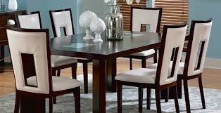 dining room suits dining room sensational dining room sets for sale charlotte nc