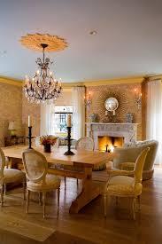 livingroom boston heidi pribell u2022 interior designer boston ma u2022 boston brahmin