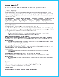 Architect Resume Samples Data Architect Resume Uxhandy Com