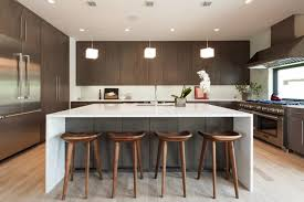 brown kitchen cabinets images 20 brown kitchen cabinet designs for a warm look