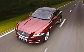 pink luxury cars 2013 jaguar xj review caradvice