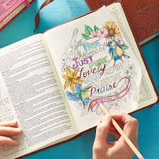 biblical gifts 25 best my creative bible images on bible bible