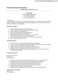 Sample Resumes For Jobs by Pilot Entry Level Resume Http Topresume Info Pilot Entry Level