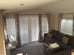 caravan blinds sahara blinds
