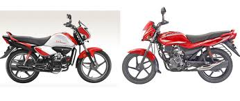 platina new model most fuel efficient bike splendor ismart or bajaj platina es