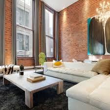 economic furniture ideas varyhomedesign com retro economic furniture ideas 68 in home interior party with economic furniture ideas