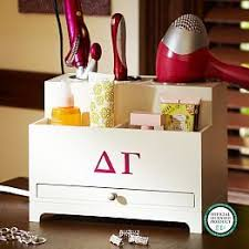 Pottery Barn Teen Stores 58 Best Sofies Kid Home Office Images On Pinterest Pbteen Desks