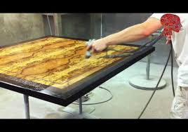 Top Woodworking Ideas For Beginners by Woodwork Projects Plans U2013 Page 8 U2013 Easy Woodworking Projects Plans