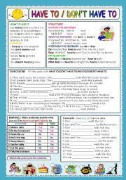 english worksheet social network pros and cons