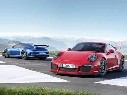 porsche blue gt3 porsche 911 gt3 2014 pictures information u0026 specs
