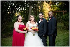 Dress Barn Boston Smith Barn At Brooksby Farm Wedding Danielle Anthony U2014 26
