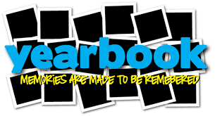 yearbook sale hernando elementary school news 2017 18 tiger