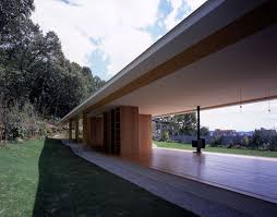 Japanese Modern Homes 283 Best Houses Japan Images On Pinterest Architecture