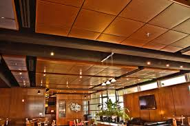 Decorated Ceiling Projects A Tex Finishing