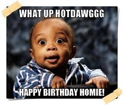 Happy Birthday Memes Funny - funny happy birthday meme faces with captions happy birthday wishes