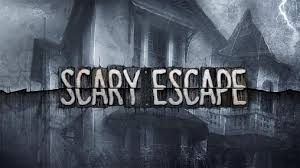 scary apk scary escape for android free scary escape apk
