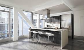 kitchen design norfolk 100 norfolk street lower east side manhattan scout