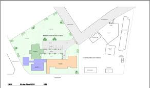 bon arch associates ltd u2013 master planning