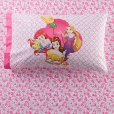 disney princess bedding bed u0026 bath kohl u0027s