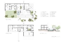 gallery of cachalotes house oscar gonzalez moix 11