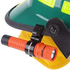 streamlight firefighter helmet light tactical firefighter helmet light w mount
