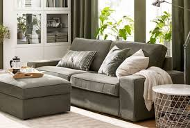 pictures of sectional sofas sectional sofas ikea