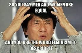 Jackie Chan Meme - jackie chan confused meme justpost virtually entertaining