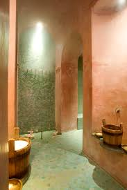 292 best moroccan bathroom style ideas designs images on pinterest