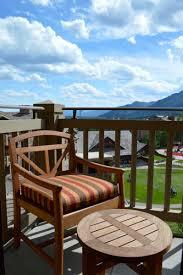 airbnb jackson wyoming jackson hole luxury stay the four seasons resort and residences